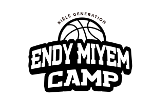 ENDY_MIYEM_CAMP_OFFICIAL